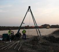 studiu-geotehnic-autostrada-2