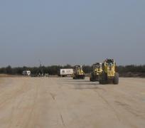 studiu-geotehnic-autostrada