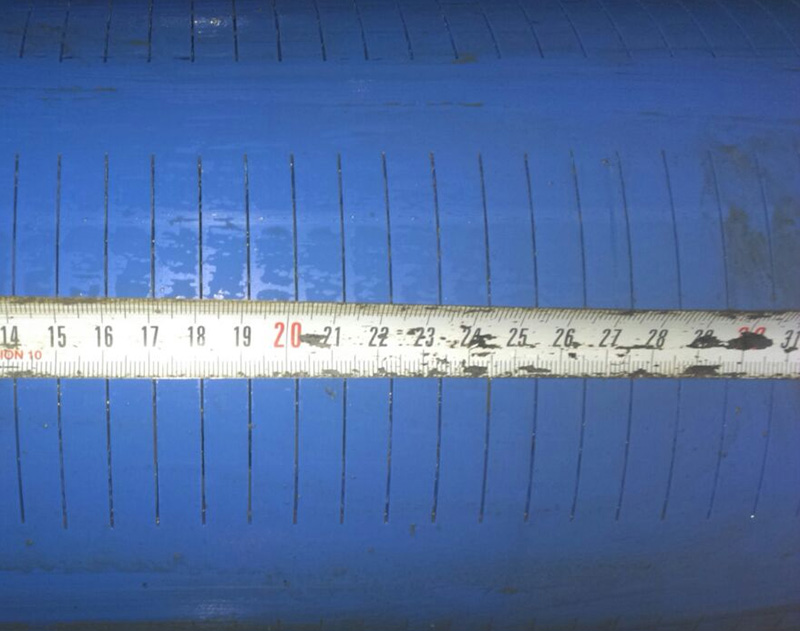 filtru valplas foraje puturi hidrogeofor